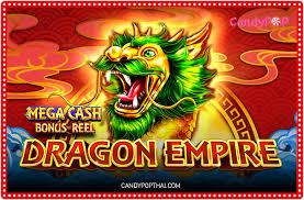 dragon empire sg